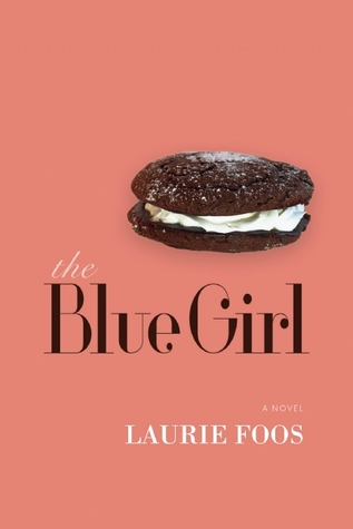 The Blue Girl EPUB