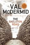 The Skeleton Road (Inspector Karen Pirie, #3)