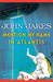 Mention My Name in Atlantis by John Jakes