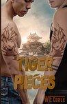 Tiger Pieces