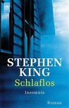 Schlaflos [Insomnia] by Stephen King