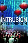 Intrusion (A Chris Bruen Novel)