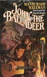 John the Balladeer (Silver John)