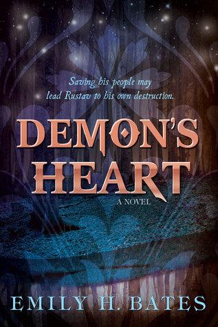 Demon's Heart