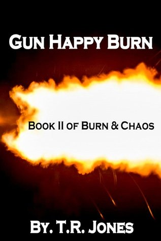 gun-happy-burn