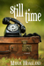 Still Time by Maria Hoagland