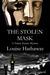 The Stolen Mask: A Nancy Ke...