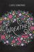 Wreathed by Curtis Edmonds