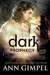Dark Prophecy (Soul Storm, #1) by Ann Gimpel