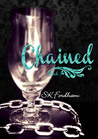 Chained (Chained, #1)