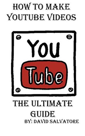 How to start making YouTube videos: Your ultimate guide to creating content that counts