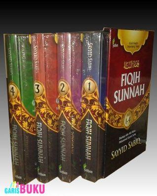 Ebook Kitab Sunnah
