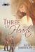 Three of Hearts by Kelly Jamieson