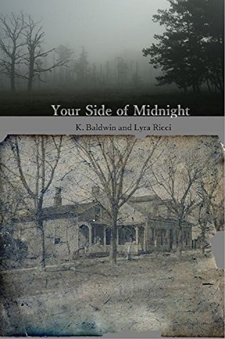 Your Side of Midnight