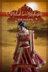 Veiled at Midnight (Twilight of the British Raj, #3)
