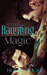 Haunting Magic (Ink, #6)