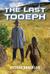 The Last Toqeph (Gateway to...