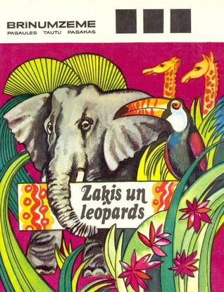 zais-un-leopards