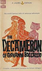 Italian literature | Library of free ebooks