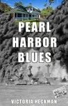 Pearl Harbor Blues