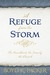 A Refuge from the Storm: Th...
