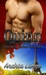 Quinn (The Beck Brothers, #3)