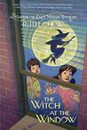 The Witch at the Window by Ruth Chew