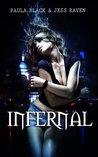 Infernal (Bite The Bullet)