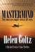 Mastermind by Helen Goltz