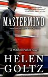 Mastermind (Mitchell Parker #1)