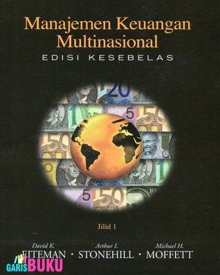 Ebook manajemen keuangan download