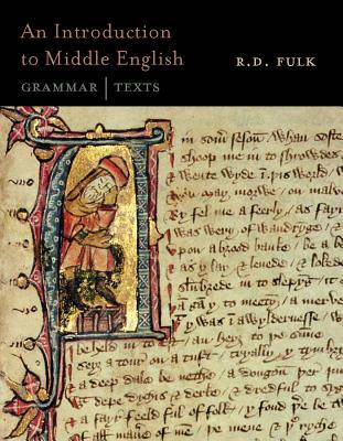 an-introduction-to-middle-english-grammar-and-texts