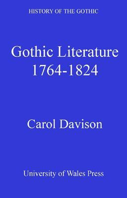 an introduction to the castle of classic gothic literature Even though jane eyre contains several aspects of the classic gothic novel essay about gothic fiction introduction southern gothic literature is a.