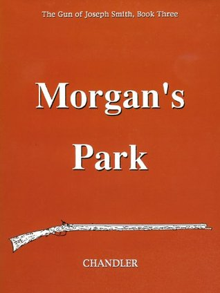 Morgan's Park