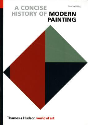 a-concise-history-of-modern-painting