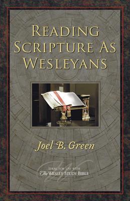 wesley study bible