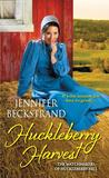 Huckleberry Harvest by Jennifer Beckstrand