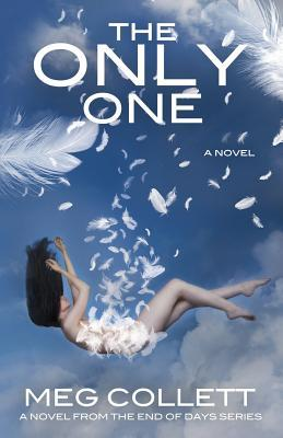 Ebook The Only One by Meg Collett read!