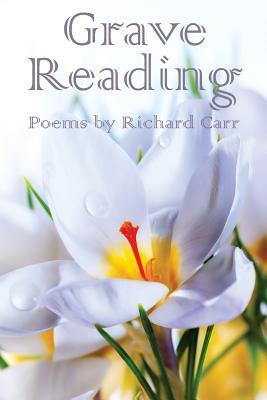 Grave Reading