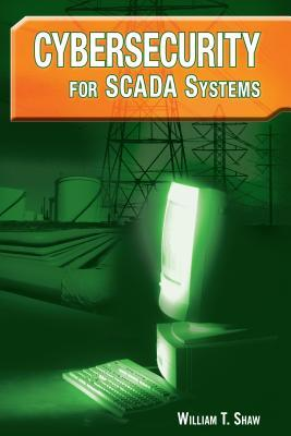 Cybersecurity for Scada Systems