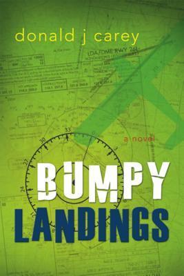 Bumpy Landings