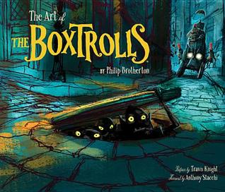 the-art-of-the-boxtrolls