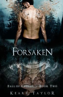 Forsaken (Fall of Angels 02)