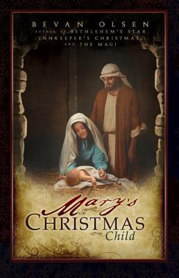 Mary's Christmas Child
