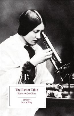 The Bassett Table