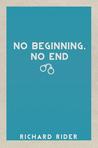 No Beginning, No End (Stockholm Syndrome, #3)