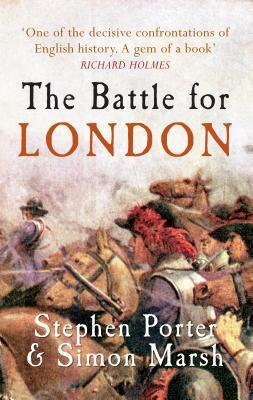 the-battle-for-london