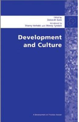 culture essay in practice selected Abstract most health care organisations aspire to develop a culturally competent workforce australian nurses are bound by professional standards to achieving this goal and there is a clear commitment by lead organisations to deliver nursing care that is mindful about.