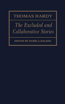 The Excluded and Collaborative Stories