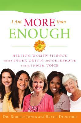 i-am-more-than-enough-helping-women-silence-their-inner-critic-and-celebrate-their-inner-voice